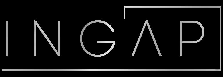 ingap logo